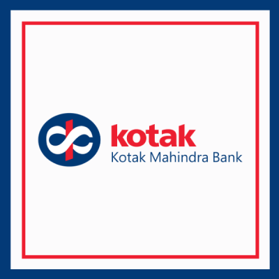 Kotak Debit Card Emi