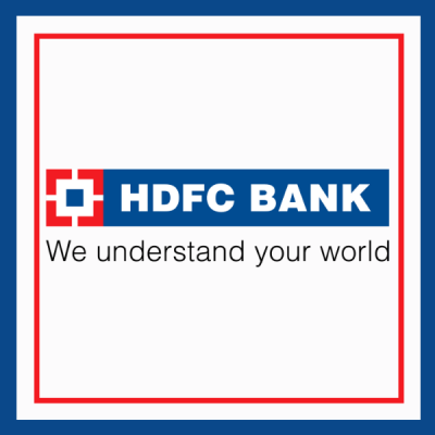 HDFC Debit Card EMI