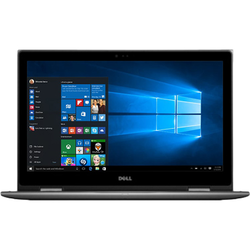 Dell Inspiron 15 3576 (A566128WIN9) Laptop (Core i5 8th Gen/8 GB/2 TB/Windows 10/2 GB)
