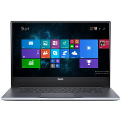 Dell 15 3576 (A566118WIN9) (Intel Core i7 (8th Gen) 8GB 2TB HDD 2GB Graphics Windows) Laptop