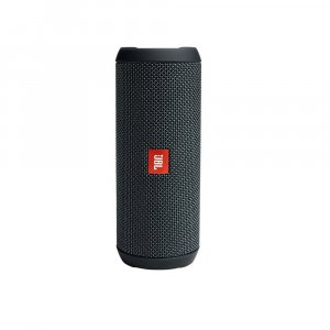 Philips HL1664/00 2.2-Litre Electric Rice Cooker (White/Red)