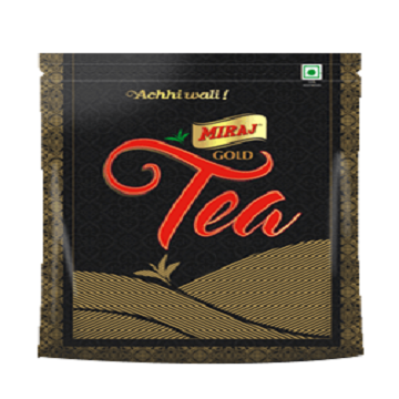 Miraj Gold Tea (250g)