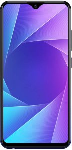 Vivo Y95 (Starry Black, 4GB RAM, 64GB Storage)