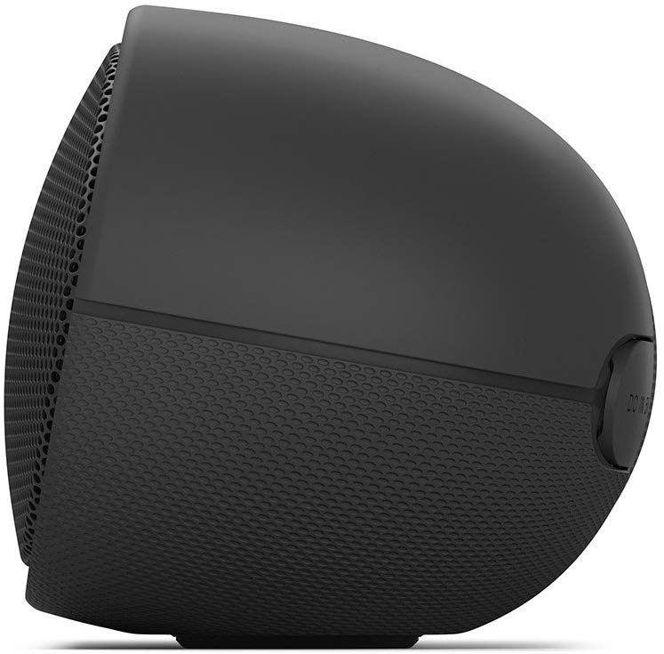Sony SRS-XB20/BC in Portable Bluetooth Speakers (Black)
