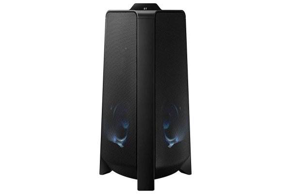 Samsung MX-T50/XL 1500W 2.0CH Giga Party Audio