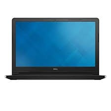 Dell 15 3552 (A565506HIN9) (Intel Pentium Quad Core 4GB 1TB HDD Windows) Laptop