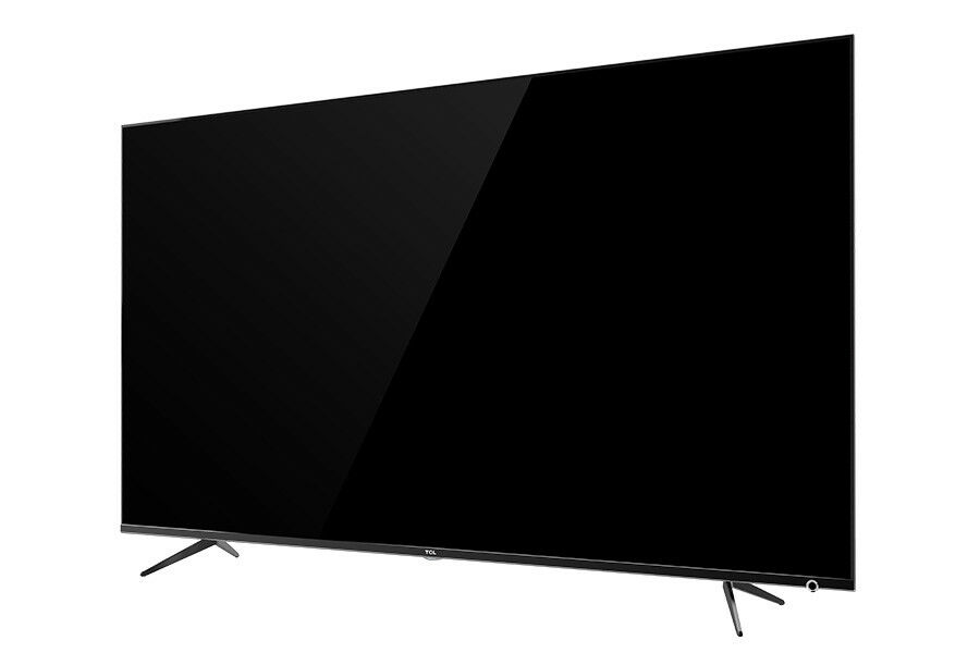 TCL 55P6US 55 inch 139.7 cm UHD TV