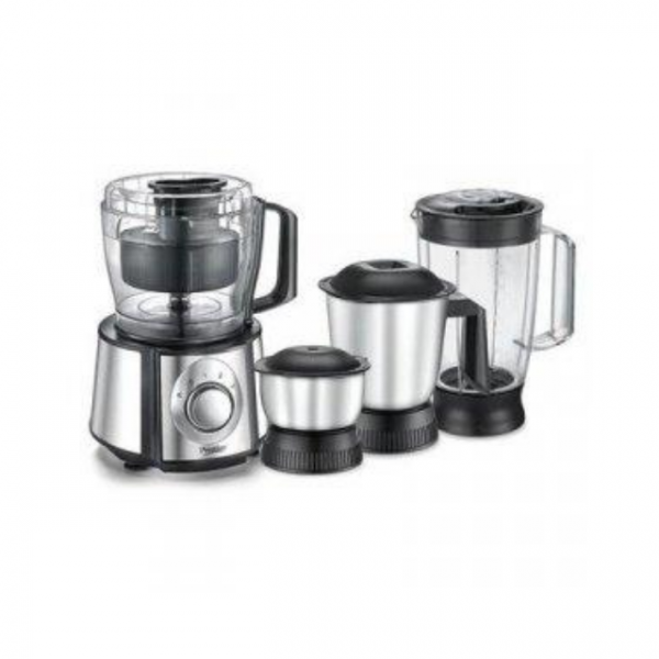 Prestige Partner Food Processor