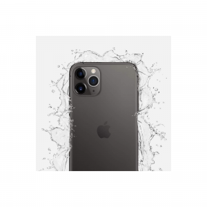 Apple iPhone 11 Pro Max (256GB) - Space Grey