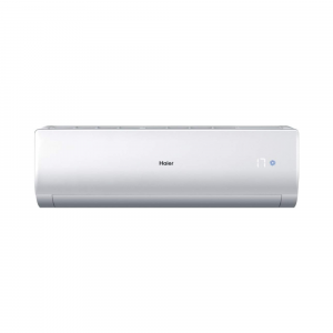 Haier 1.5 Ton 3 Star Wi-Fi with In-built Air Purifier Inverter Split Air Conditioner