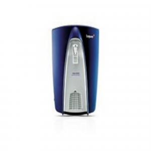 Livpure Envy Shield RO Water Purifier