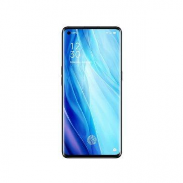 OPPO Reno4 Pro (Starry Night, 8GB RAM, 128GB Storage)