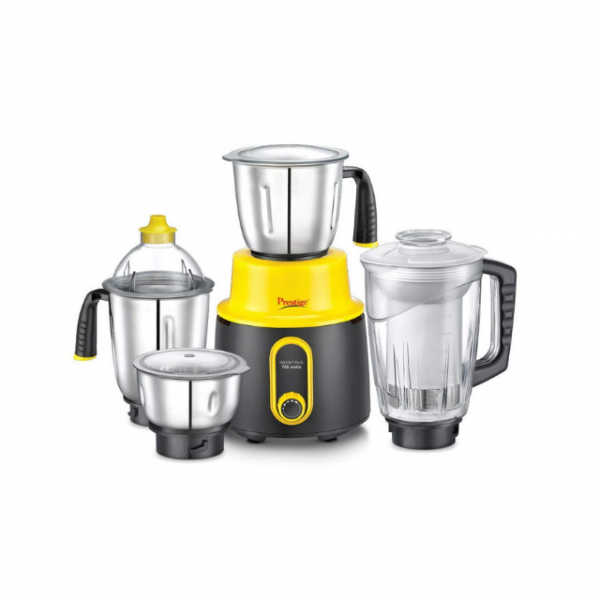 Prestige Delight Plus Mixer Grinder