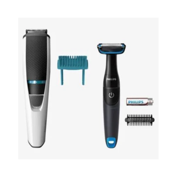 Philips  Beard trimmer – BT3203/85