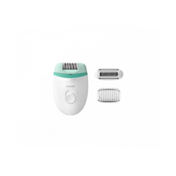 Philips Corded compact epilator – BRE245/00