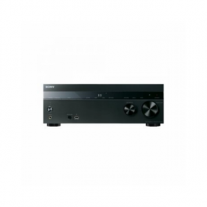SONY STRDH550 5.2 Channel 4K AV Receiver (Black)