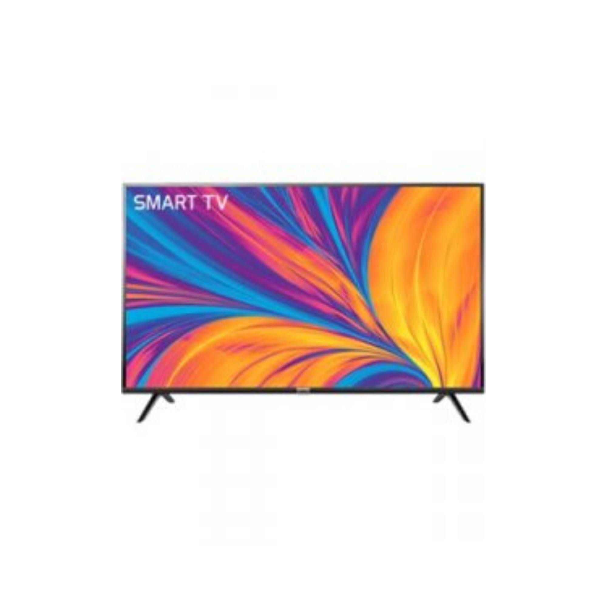 TCL L49S6500FS 49 Inch Full HD Smart Android LED TV By TCL Televisions