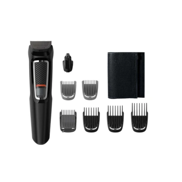 Philips 8-in-1, Face and Hair – MG3730/15