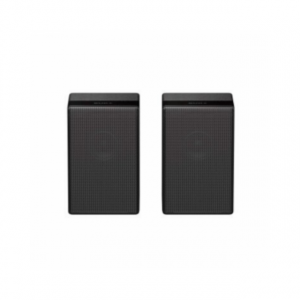 Sony SA-Z9R Wireless Rear Speaker for HT-Z9F
