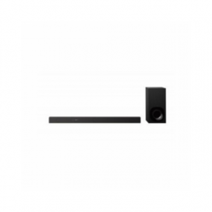 Sony HT-Z9F Cinematic 3.1Ch Soundbar with Dolby Atmos