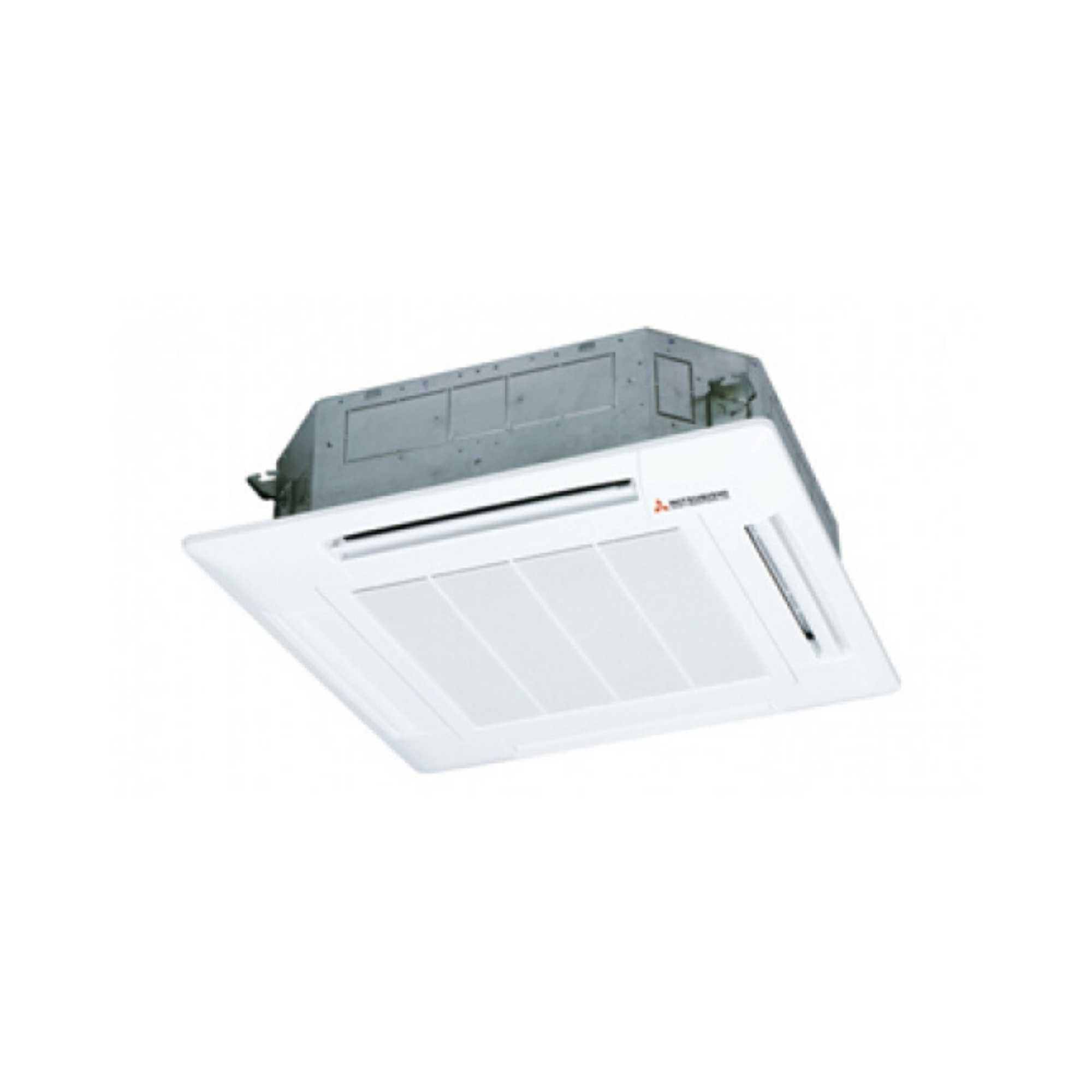 MITSUBISHI CEILING CASSETTE FDT50CR-S 2.0HP