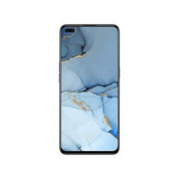 OPPO Reno3 Pro (Midnight Black, 8GB RAM, 128GB Storage)