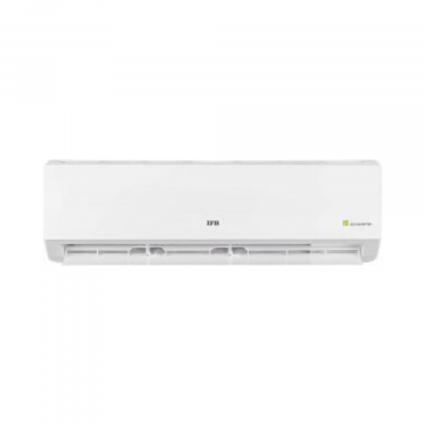 IFB 1.5 Ton 3 Star Hot and Cold Inverter Split AC
