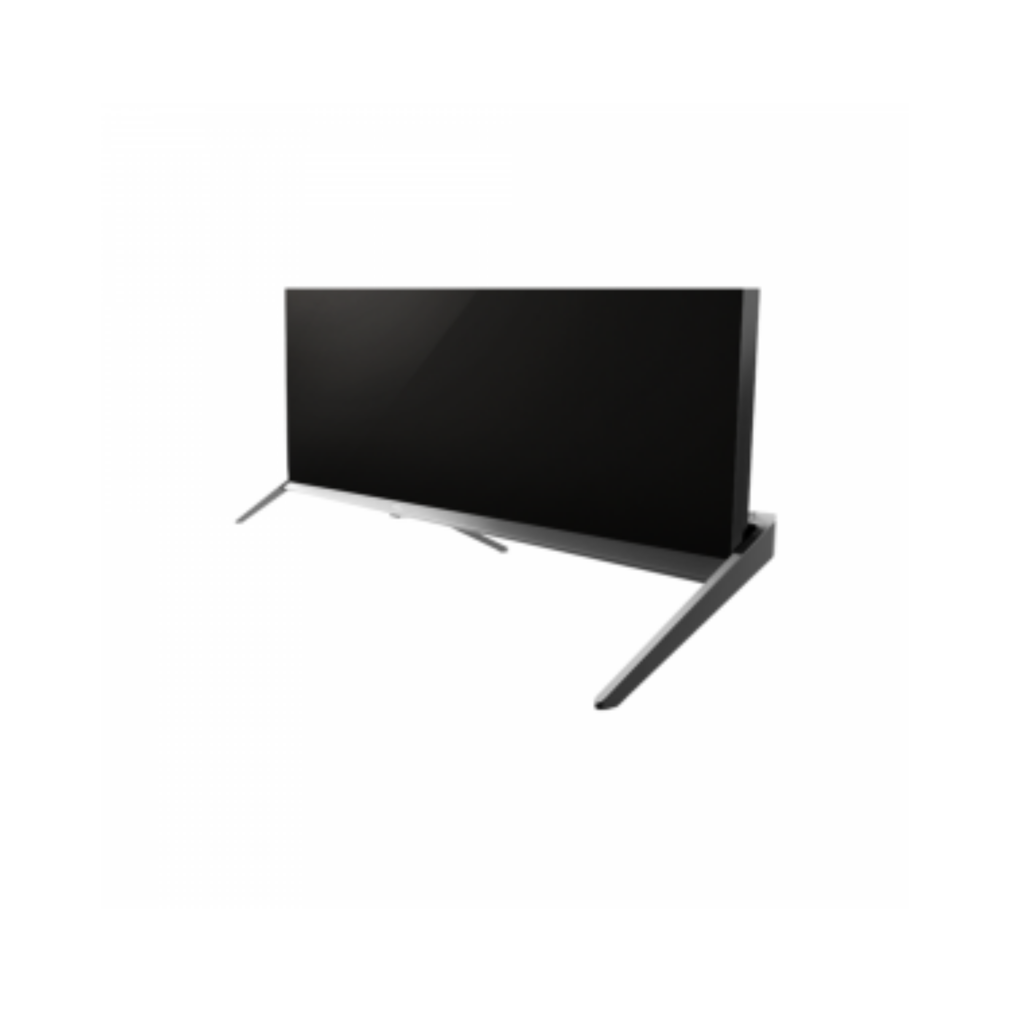 "TCL 55""( P8S ) Android QUHD LED TV  TCL LED"