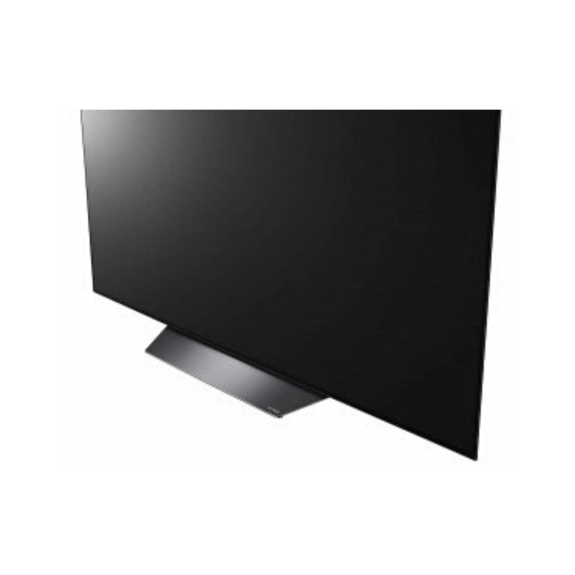 Lg 164 Cm 65 Inches 4k Uhd Oled Smart Tv Oled65b8pta