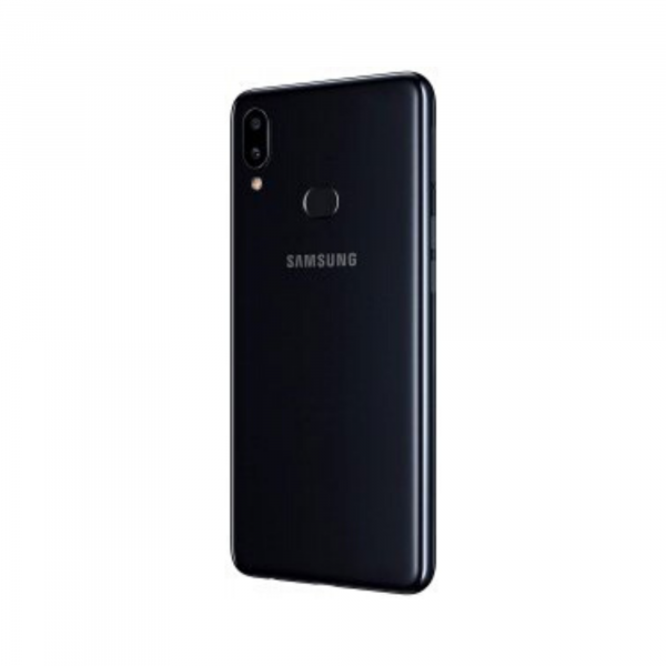 Samsung Galaxy A10s (  Black,   3GB  RAM,  32GB  )