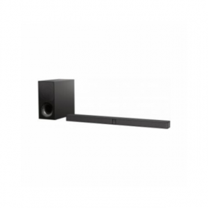 Sony HT-CT290  2.1ch Dolby Digital Wireless Soundbar Home Theatre System