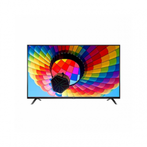 TCL 101 cm (40 inches) Full HD LED TV 40G300 (Black)