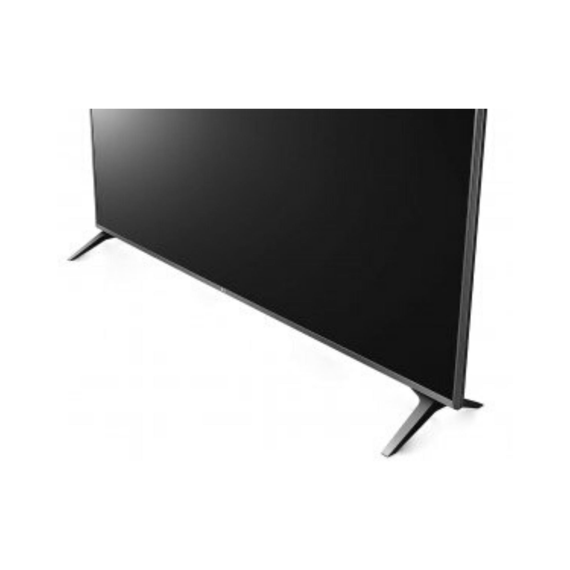 "LG 42LB6700  42"" 3D Full HD Cinema Smart LED"