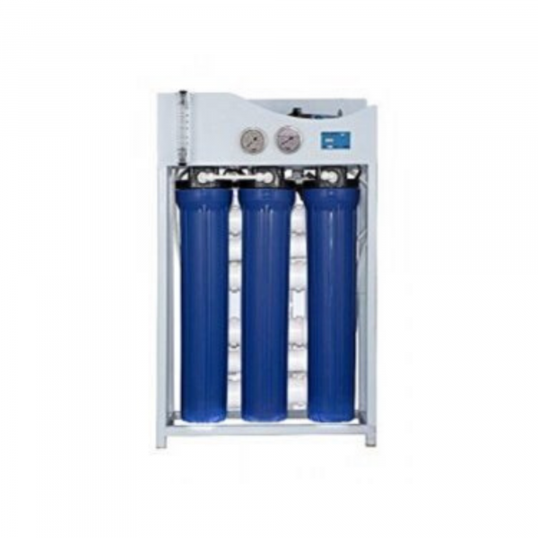 Livpure i50 50 LPH RO Commercial RO Water Purifier