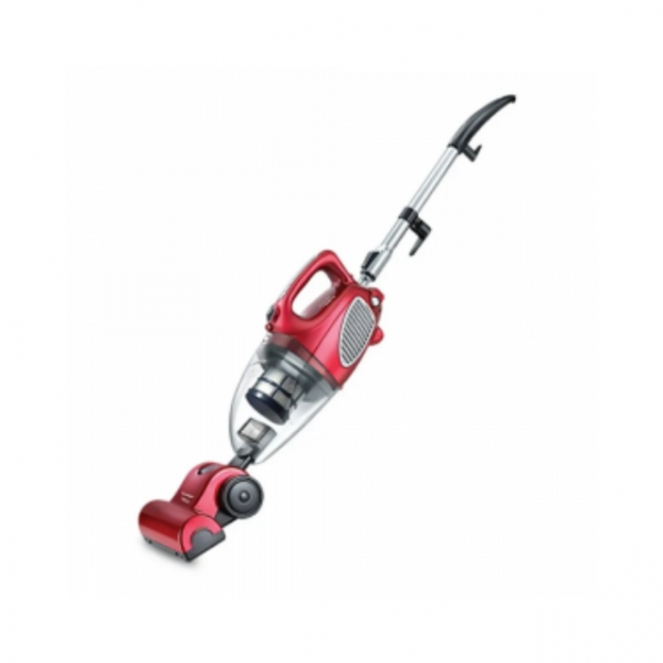 Prestige  Vacuum Cleaner- Typhoon 01