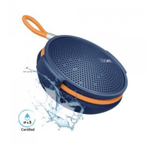 boAt Stone 230 Wireless Bluetooth Speaker