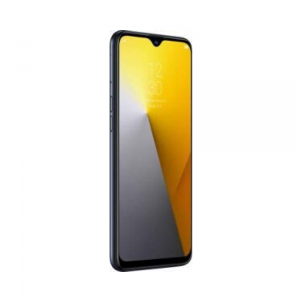 Realme 3i (3GB) (32GB) (Diamond Black)