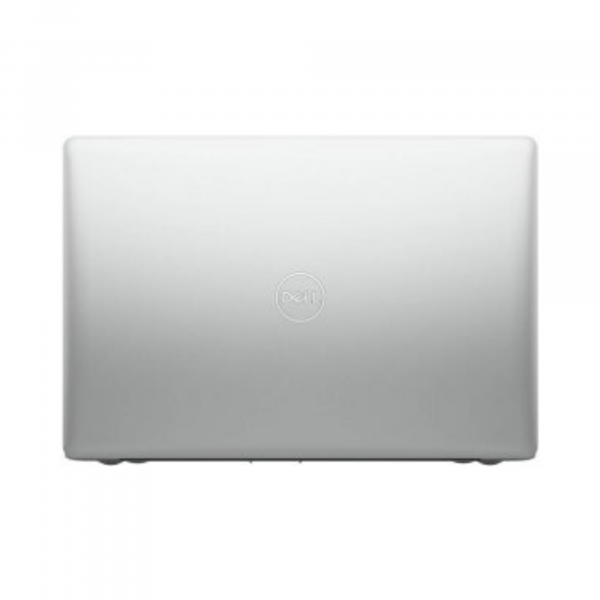Dell New Inspiron 3595 15.6-inch Laptop (AMD A6-9225/4GB/1TB HDD/Windows 10 Home + MS Office /2.2Kg), Platinum Silver