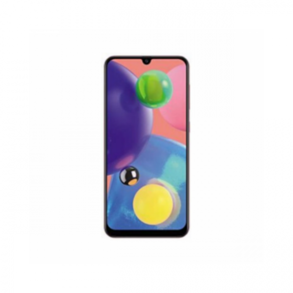 Samsung Galaxy A50s  6GB/ 128GB    Prism  crush  violet