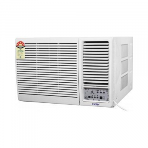 Haier 1.5 Ton 5 Star Window Air Conditioner