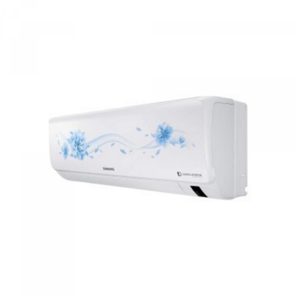 Samsung 1.5 Ton 5 Star Inverter Split AC