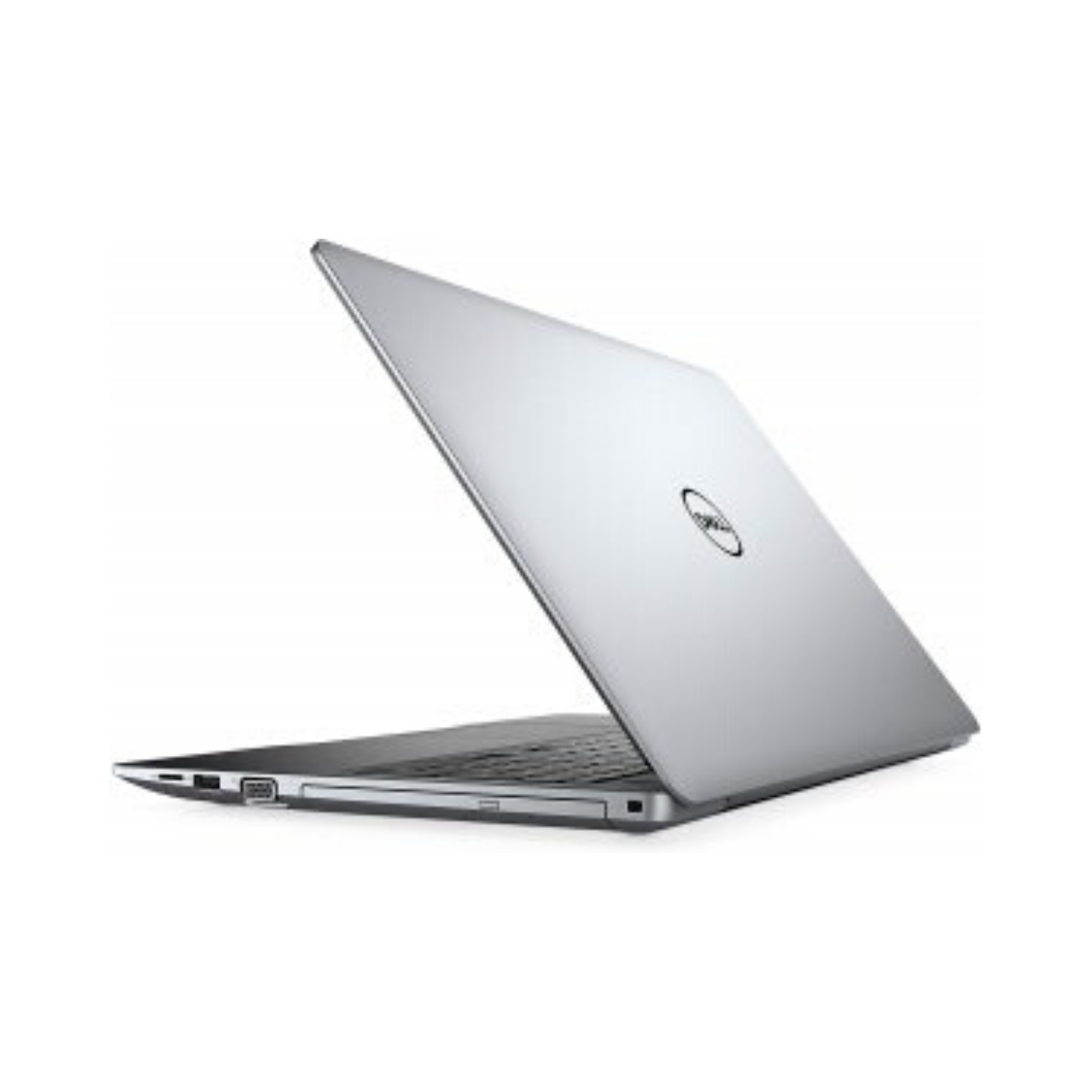Dell Vostro 3580 Intel Core i5 8th Gen 15.6-inch FHD Laptop (4GB | 1TB HDD | Windows 10 Home | MS Office | Black |1 Year ADP+NBD Warranty by Dell | 2.2 Kg)