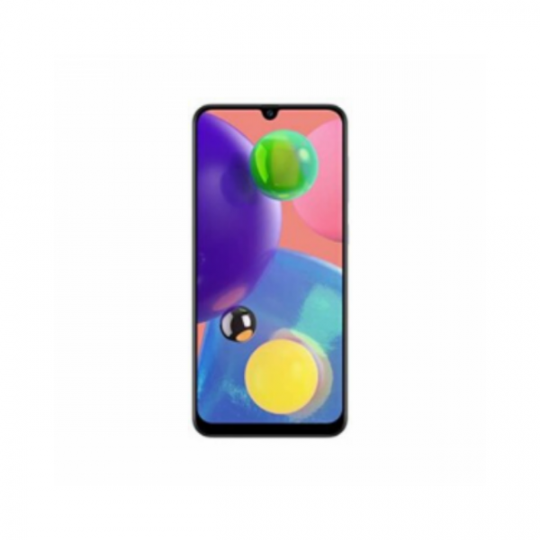 Samsung Galaxy A70s (Prism Crush Red, 8GB RAM, 128GB)