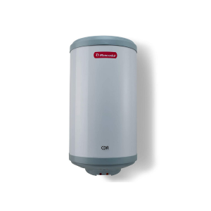 Racold CDR 10Litres Vertical 5 Star Water Heater