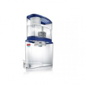 Prestige  Storage Water Purifier Jr 3.0