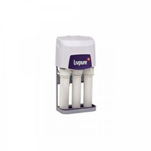 Livpure i25 25 LPH RO UV Commercial RO Water Purifier