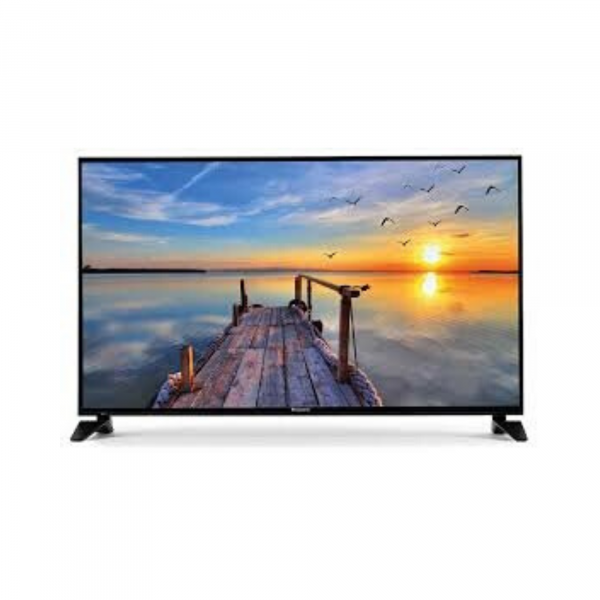 Panasonic VIERA TH-43GS500DX 43 inch Full HD Smart LED TV( Panasonic 43 inch Full HD Smart LED TV ) TH-43GS500DX