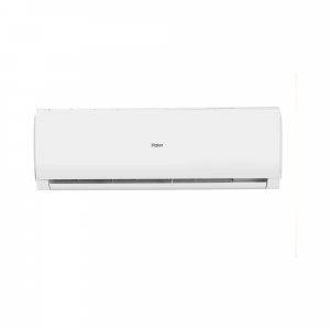 Haier 1 Ton 3 Star Split Air Conditioner