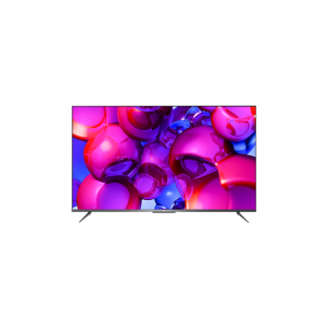 TCL 75''P715