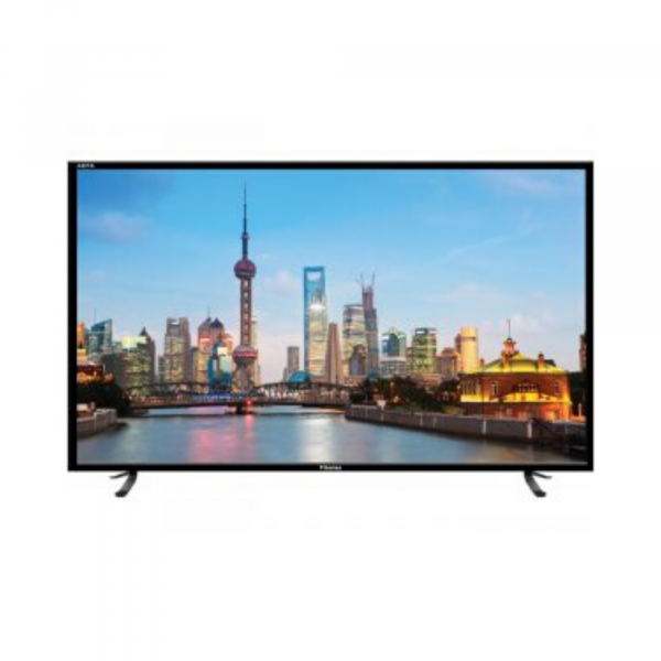T. Series 80 CM LED TV-TSA8079BIS